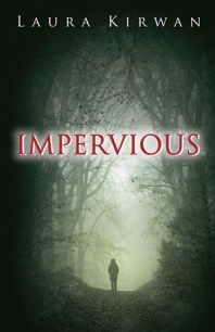 impervious by laura kirwan