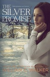 silver promise by william walker