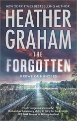 forgotten by heather graham