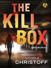 kill box by nichole christoff