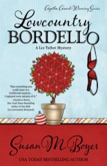 lowcountry bordello by susan m boyer
