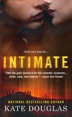 intimate by kate douglas