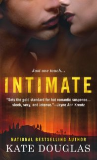 intimate by kate douglas