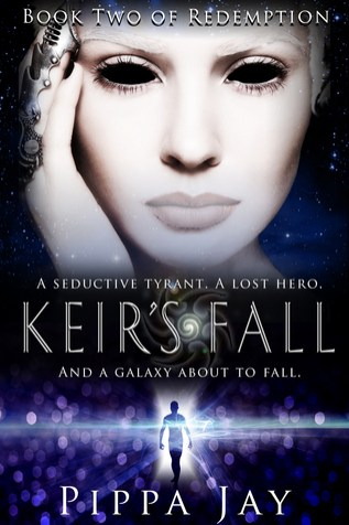 keirs fall by pippa jay