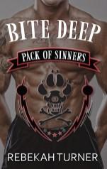 bite deep by rebekah turner