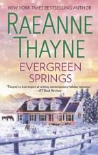 evergreen springs by raeanne thayne
