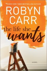 life she wants by robyn carr