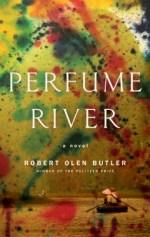 perfume river by robert olen butler