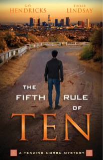 fifth rule of ten by gay hendricks and tinker lindsay