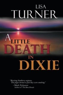 little death in dixie by lisa turner
