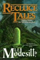 recluce tales by le modesitt jr