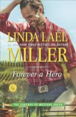 forever a hero by linda lael miller