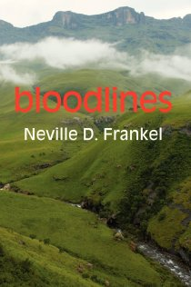 bloodlines by neville frankel
