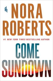 come sundown by nora roberts