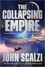 collapsing empire