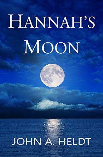 hannahs moon by john heldt
