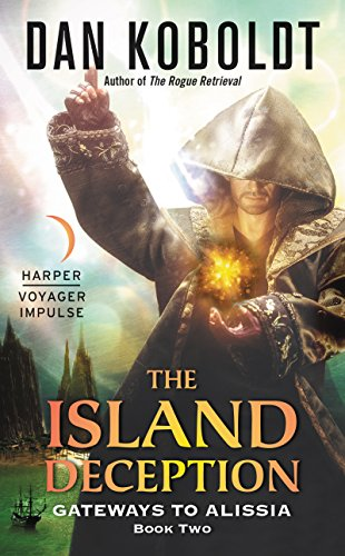 island deception by dan koboldt