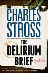 delirium brief by charles stross