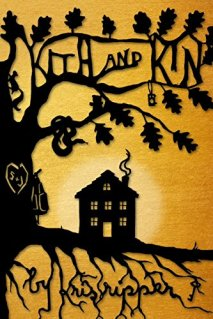 kith and kin by kris ripper