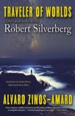 traveler of worlds by robert silverberg