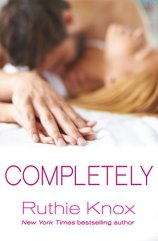 completely by ruthie knox