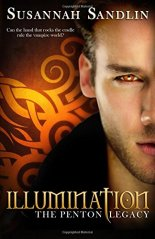 illumination by susannah sandlin