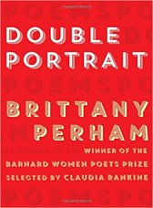 double portrait by brittany perham