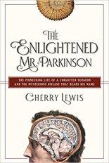 enlightened mr parkinson by cherry lewis