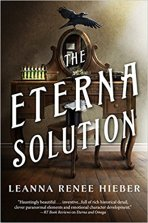 eterna solution by leanna renee hieber