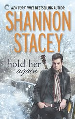 hold her again by shannon stacey