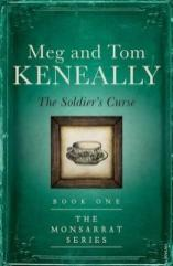 soldiers curse by tom and meg keneally