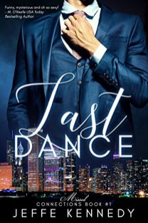 last dance by jeffe kennedy