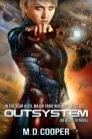 outsystem by m d cooper