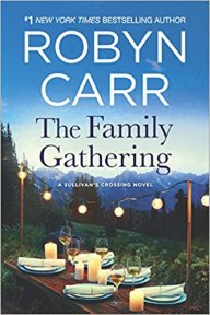 family gathering by robyn carr