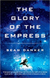 glory of the empress by sean danker