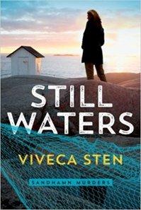 still waters by viveca sten