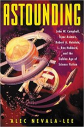 astounding by alec nevala lee