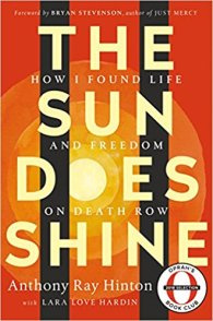 sun does shine by anthony ray hinton