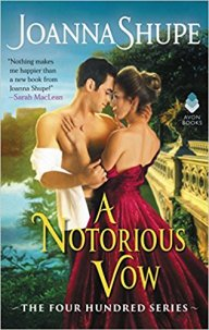 notorious vow by joanna shupe
