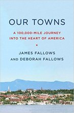 our towns by james and deborah fallows