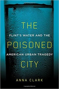 poisoned city by anna clark