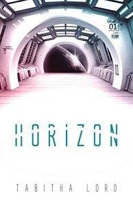 horizon by tabitha lord