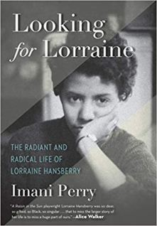 looking for lorraine by imani perry
