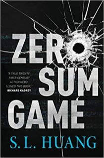 zero sum game by sl huang