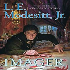 imager by le modesitt audio