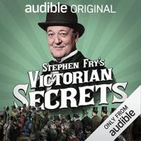 stephen frys victorian secrets
