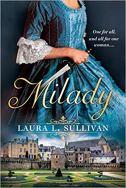 milady by laura l sullivan
