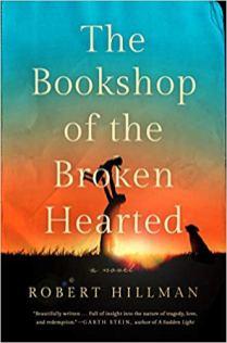 bookshop of the broken hearted