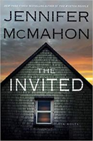 invited by jennifer mcmahon