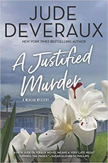 justified murder by jude deveraux